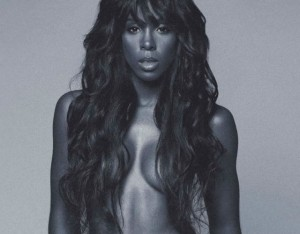 NEW: KELLY ROWLAND &#8211; DIRTY LAUNDRY (AUDIO)