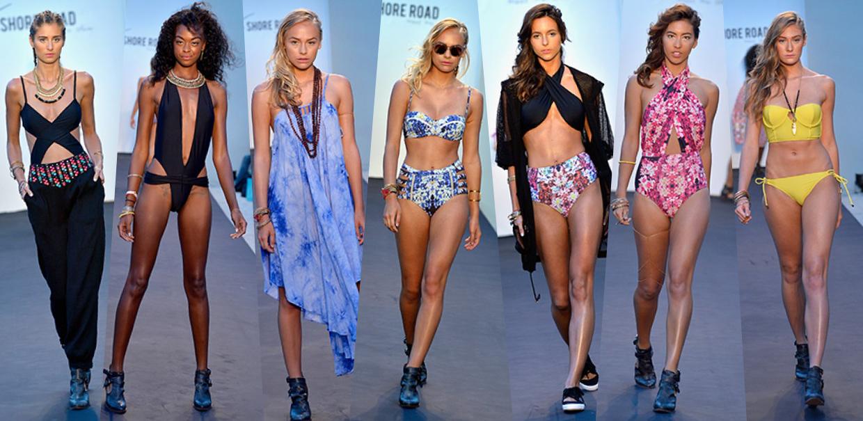6 shore road bikini