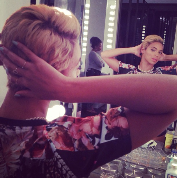 beyonce-goes-short-1