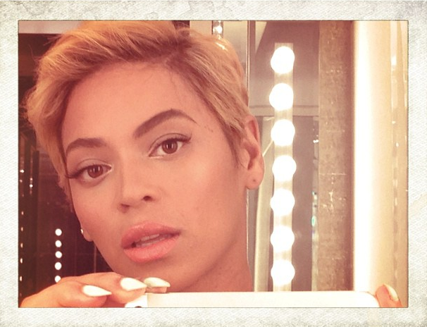 beyonce-goes-short-2