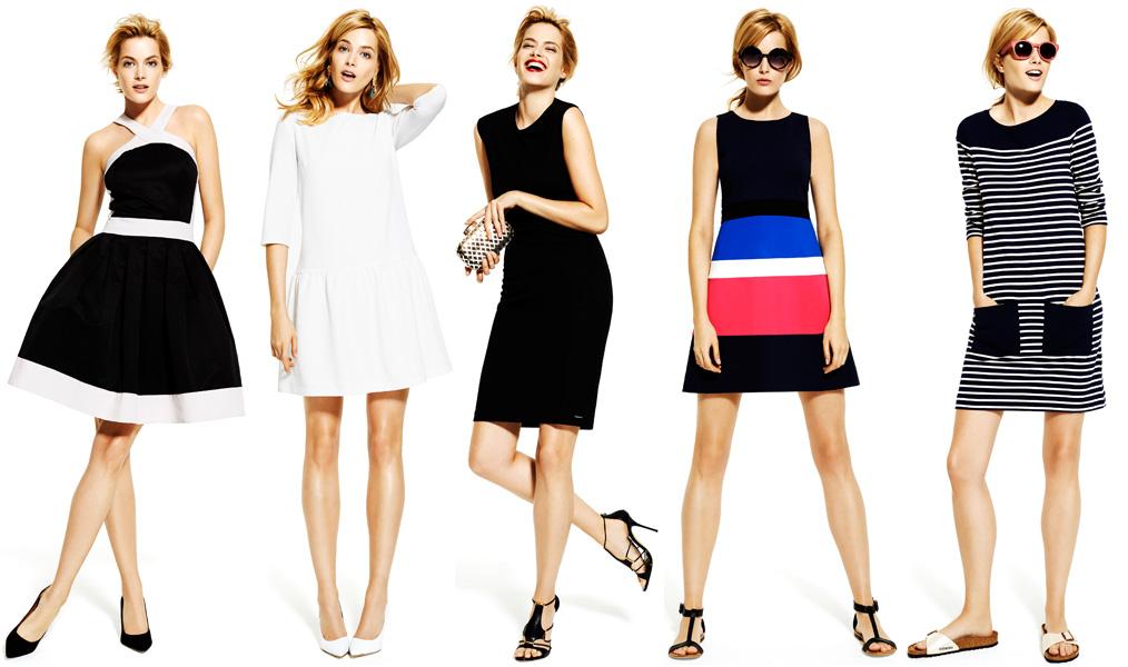 Fashion uk dresses