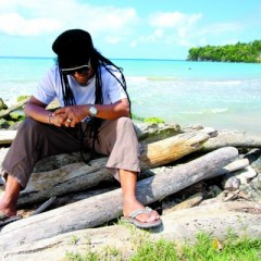 MONDAY MORNING MUSIC: EASY TO LOVE BY MAXI PRIEST