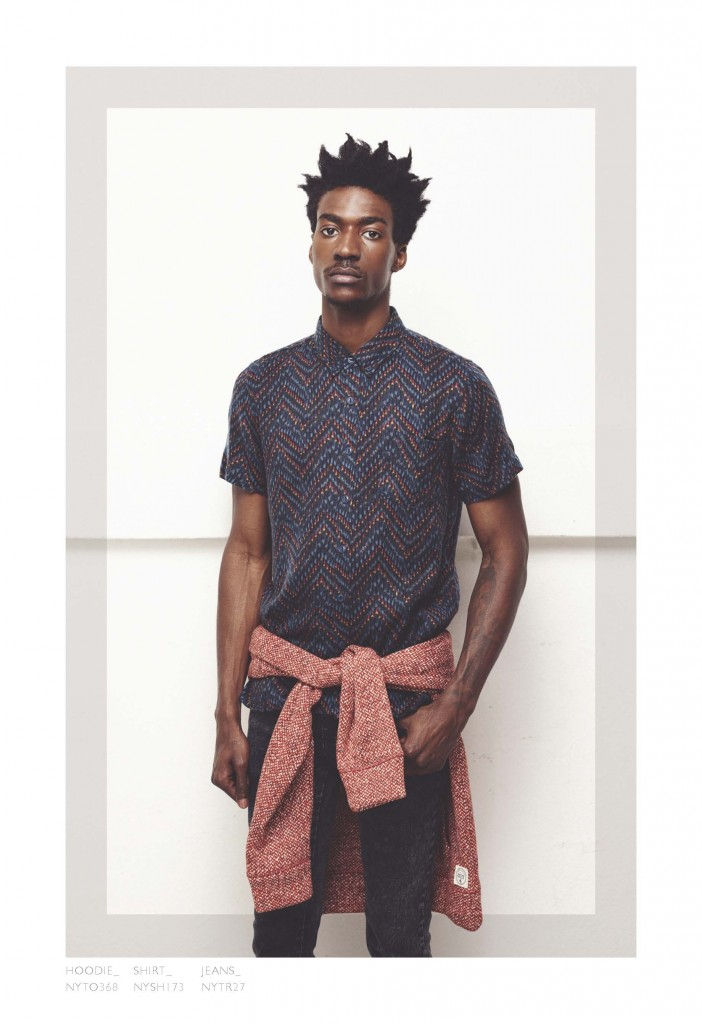 NATIVE YOUTH AW14 LOOK BOOK HRES 18