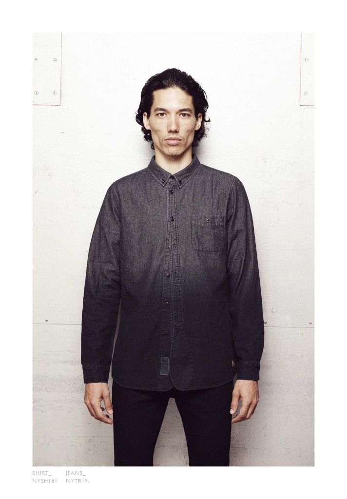 NATIVE YOUTH AW14 LOOK BOOK HRES 20