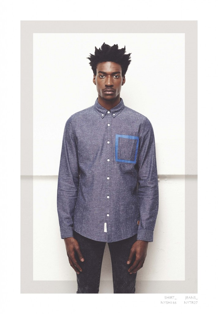 NATIVE YOUTH AW14 LOOK BOOK HRES 21