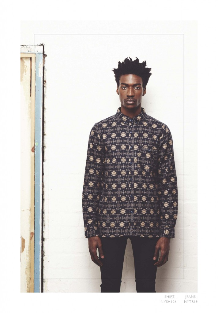 NATIVE YOUTH AW14 LOOK BOOK HRES 23
