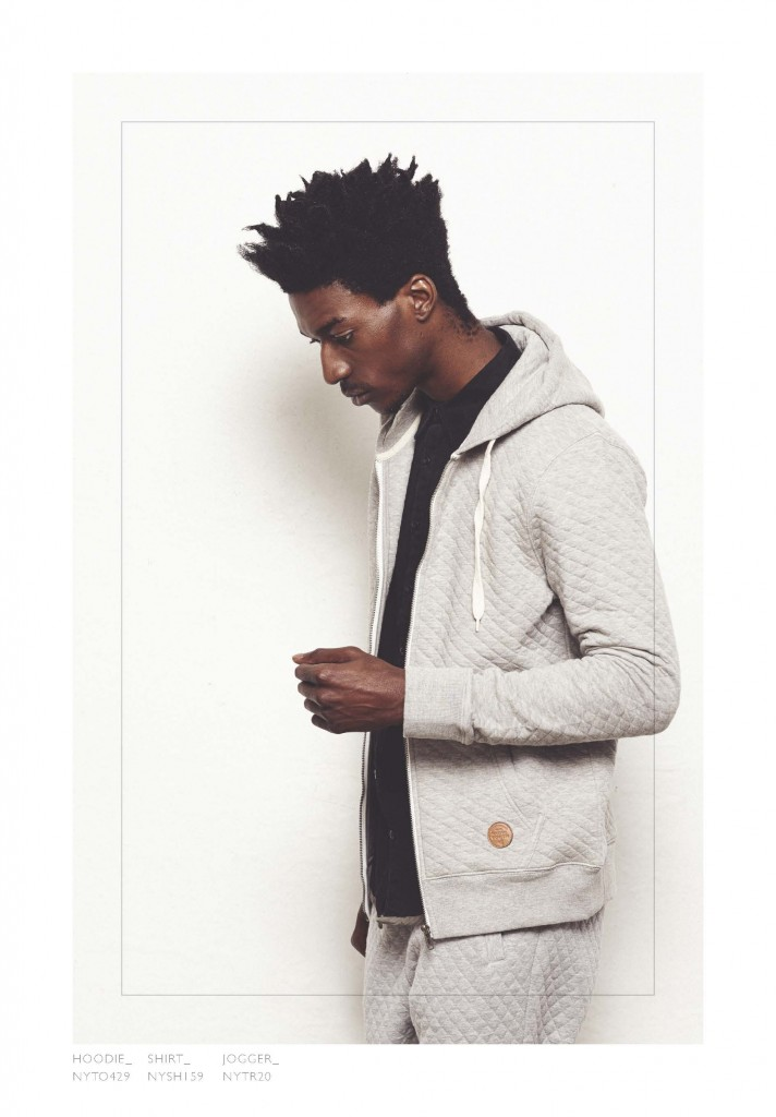 NATIVE YOUTH AW14 LOOK BOOK HRES 30