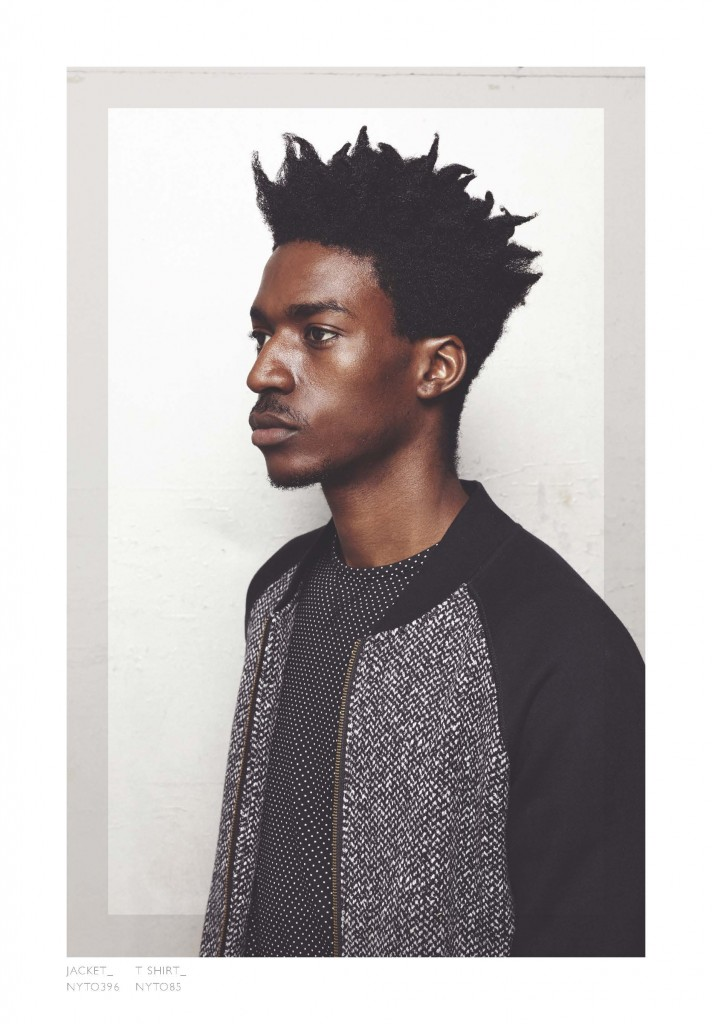 NATIVE YOUTH AW14 LOOK BOOK HRES 6
