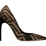BRIAN ATWOOD LAUNCHES IN THE UK ON NET-A-PORTER