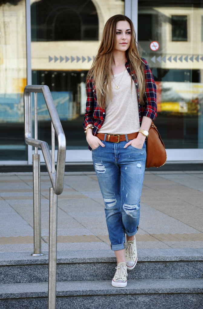 TURN YOU OUTFITS FROM SUMMER TO AUTUMN WITH THESE SIMPLE TIPS - Freak Deluxe