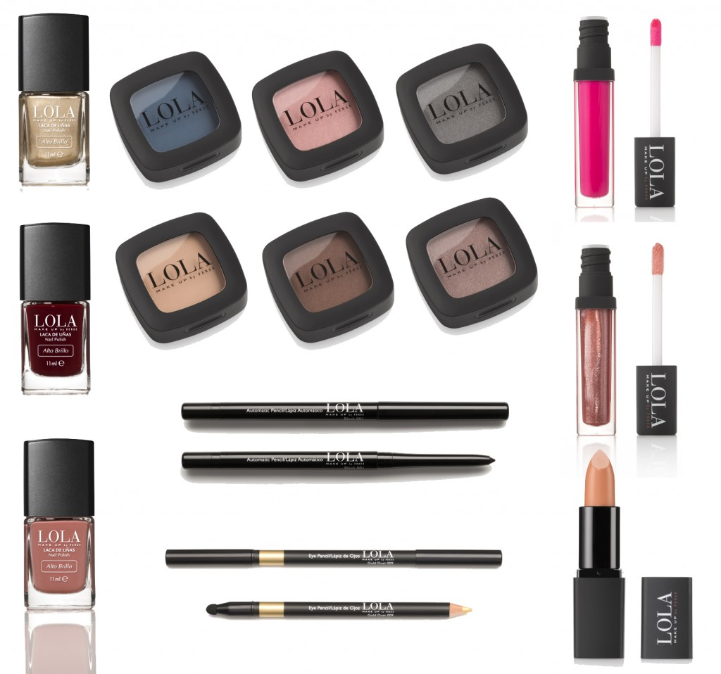 Makeup courses near me uk