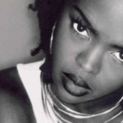MS. LAURYN HILL ANNOUNCES A SPECIAL INTIMATE SHOW IN LONDON