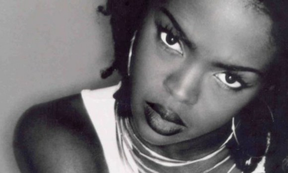 Lauryn_Hill_wordisbond_960x400-580x348