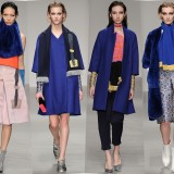 AMAZON TO LAUNCH COLLABORATION WITH OSMAN FOR AW14