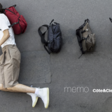 BACK TO SCHOOL WITH THE MEMO MONSOON