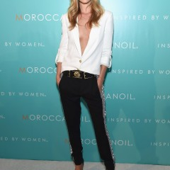 CAN WE PLEASE TAKE A MOMENT FOR ROSIE HUNTINGTON-WHITELEY IN VERSUS VERSACE