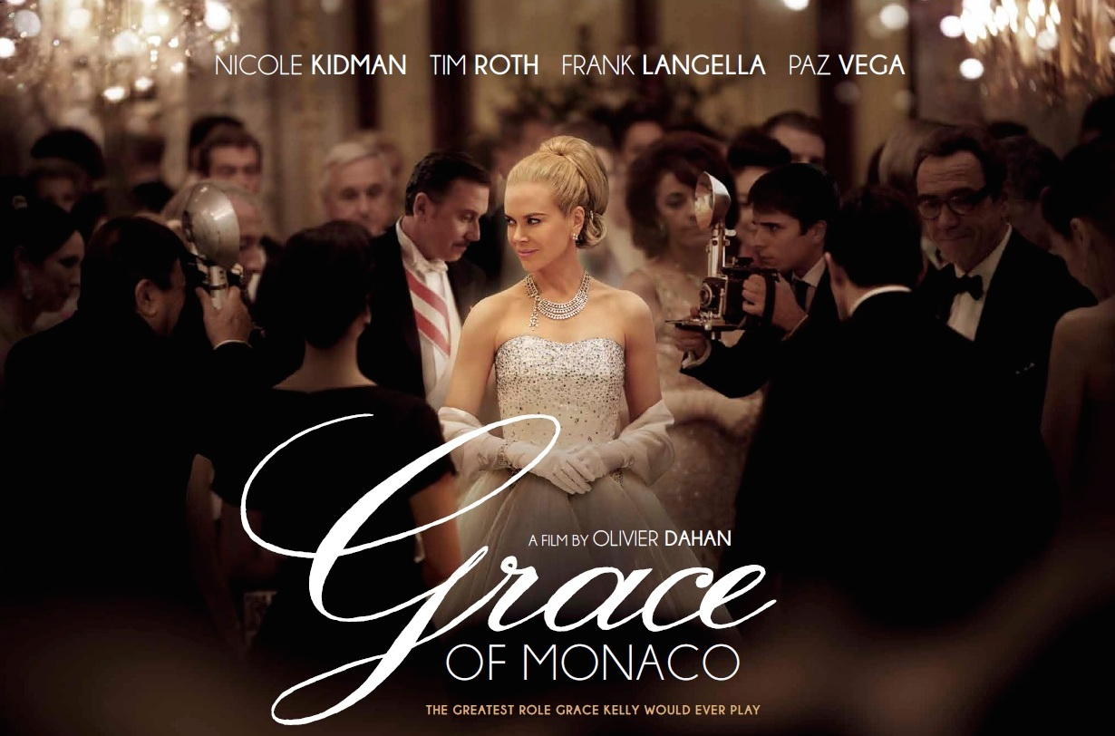 Grace-of-Monaco-New-quad-poster-Nicole-Kidman