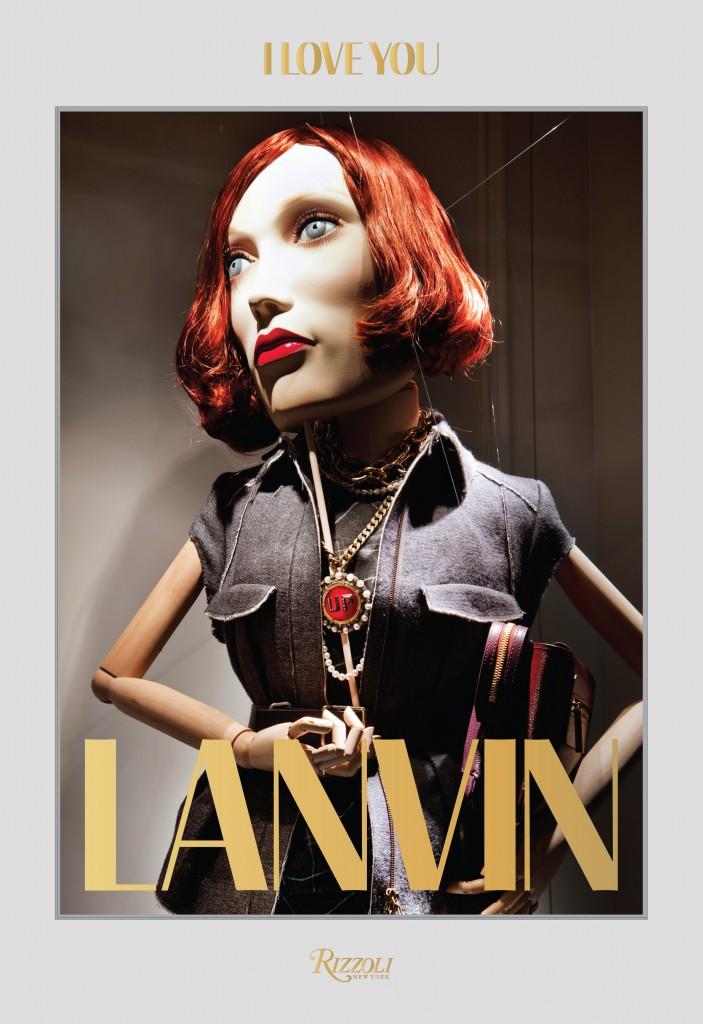 Lanvin_ILoveYou_cover