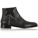 SHOESDAY: 12 CHELSEA BOOTS TO BUY NOW