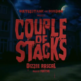 DIZZEE RASCAL DROPS TEASER TRAILER FOR NEW VIDEO