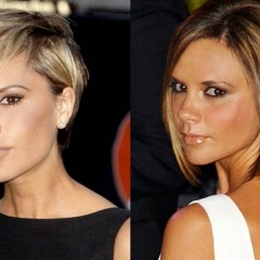 AND THE CELEBRITY WITH THE MOST ICONIC BOB IS…
