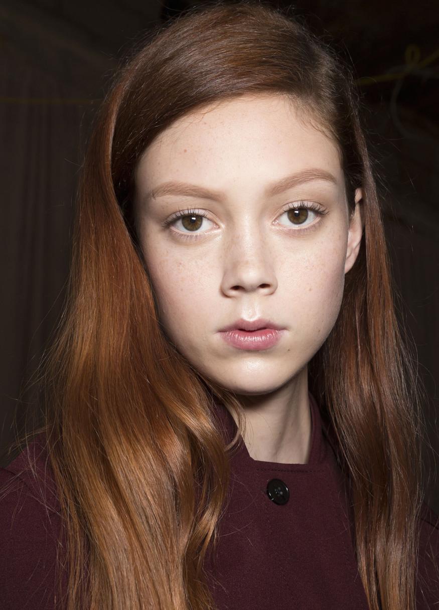 Model Crush Natalie Westling Freak Deluxe