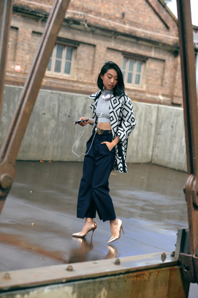 BLOGGER CRUSH MARGRET ZHANG 29