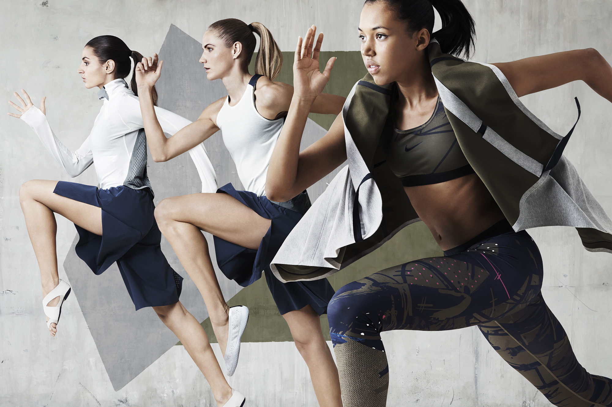 NikeLab_x_JFS_collection_36906