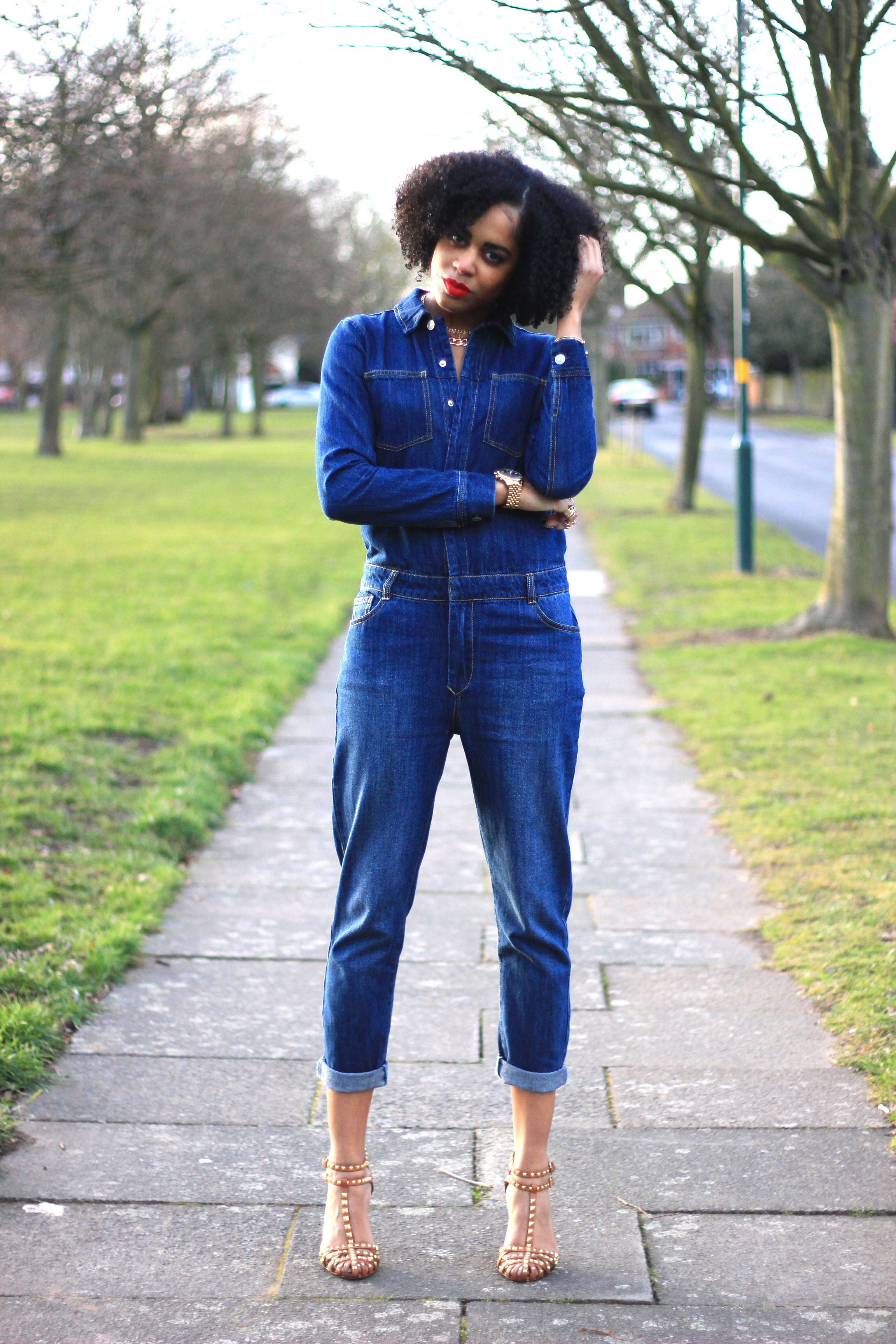 CYRENA-MONIQUE-DENIM-JUMPSUIT-1