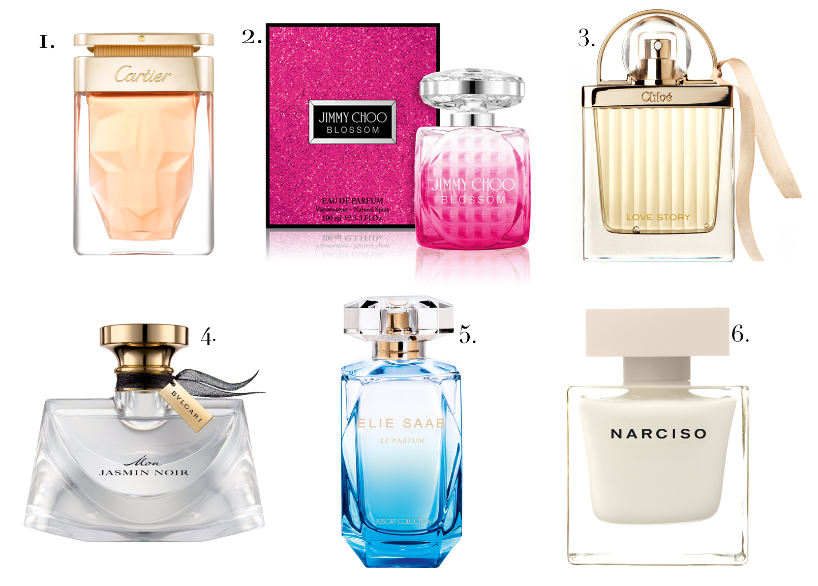 MOTHERS-DAY-PERFUMES