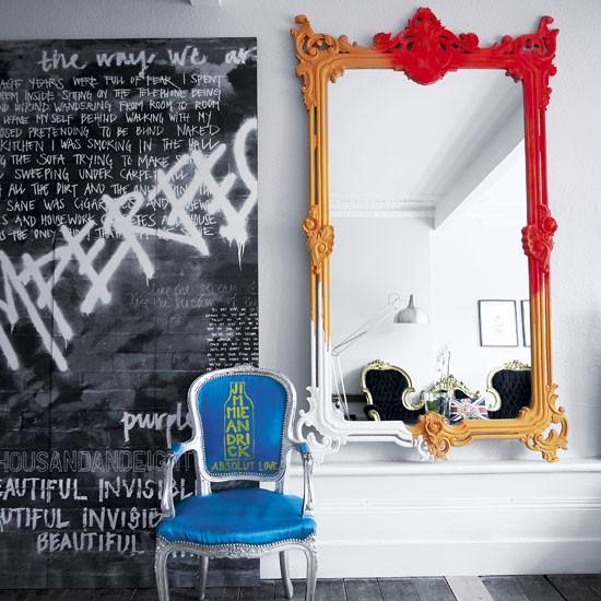 Jimmie-Karlssons-house-Modern-decorating-ideas-hallways
