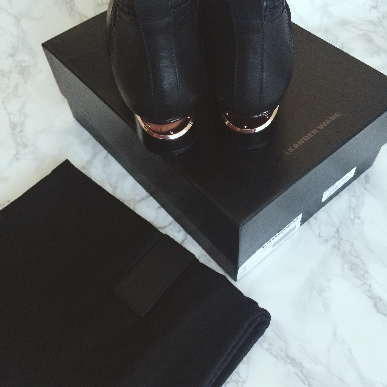 Alexander-Wang-Kori-Boots