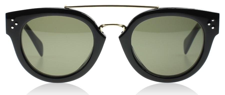 celine-new-pretty-sunglasses-black-2