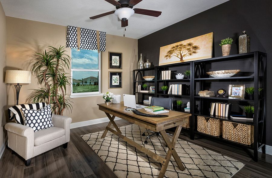 contemporary-and-tropical-styles-meet-inside-this-home-office_