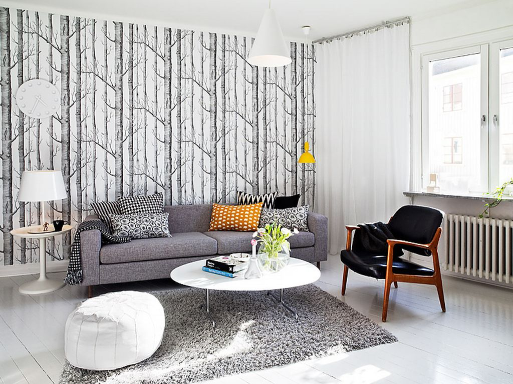 modern-swedish-family-house-interior-ideas-living-space-with-beautiful-wallpaper-swedish-house-interior
