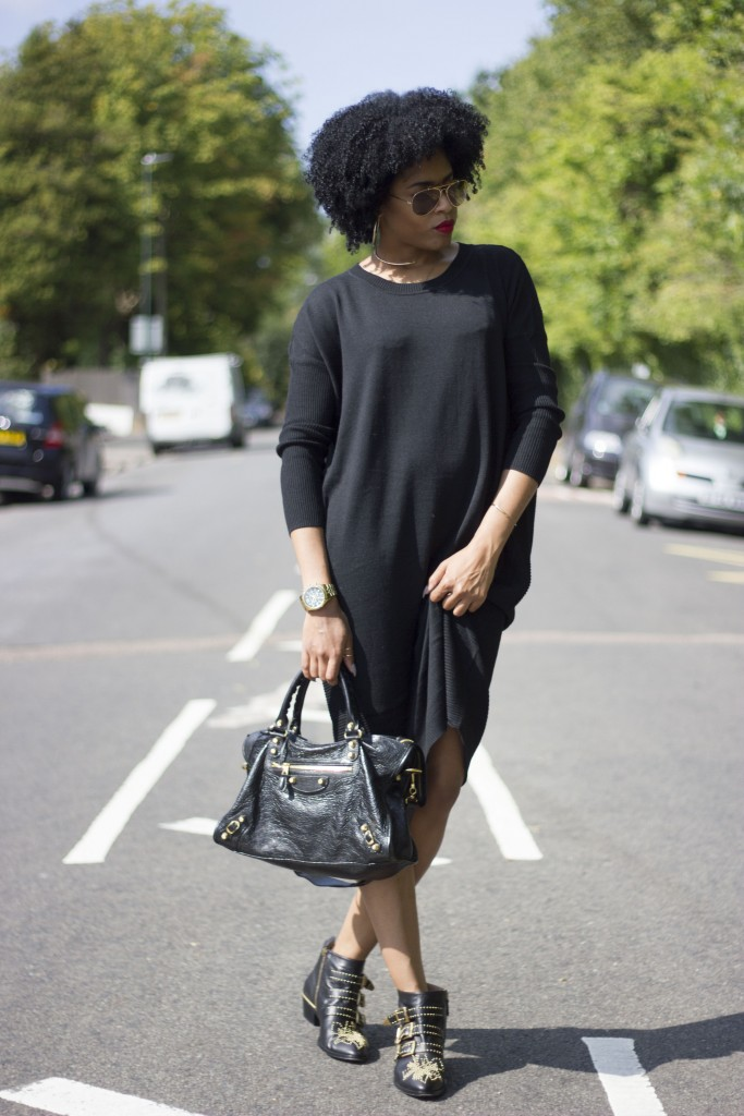 CYRENA-MONIQUE-BLACK-SWEATER-DRESS-2