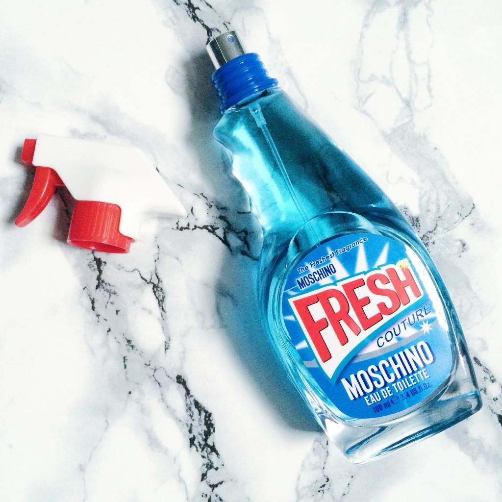 Moschino-fresh-6